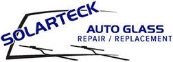 Solarteck Logo